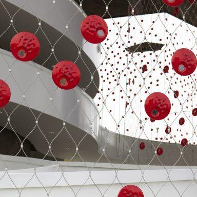 Paviljoen in China - Carl Stahl