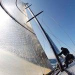 carls stahl watersport