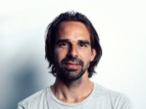 Coen - Carl Stahl