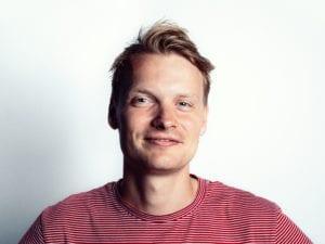 Lars - Carl Stahl