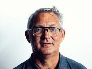 Tjerk - Carl Stahl