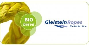 dyneema-sk78-sustainability-biobased