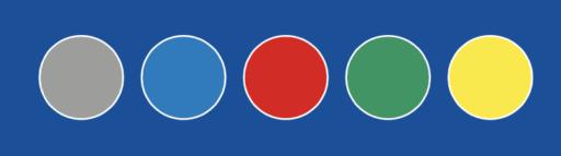 DynaOne kleuren - Carl Stahl