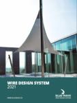 Blue Wave Design System 2021 front